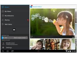 real player for android realplayer cloud 1 12 45 free for android