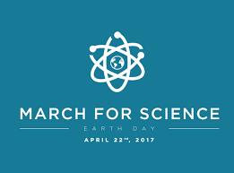 halloween city centerville ohio science march dayton sciencemarchdyt twitter