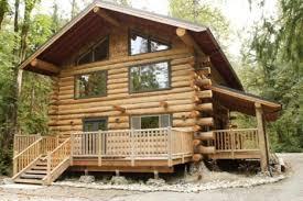 small log cabin designs log home building