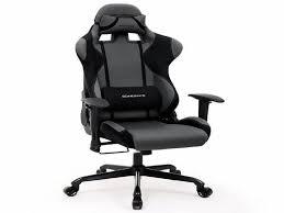 siege bureau baquet fauteuil fauteuil de bureau gamer frais bureau siege de bureau