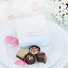wedding chocolates chocolates personalised chocolate gifts delivered ireland uk