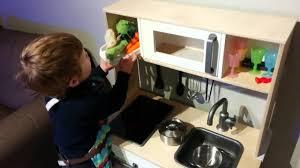 ikea cuisine enfants cuisine ikea pour enfant