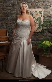 silver wedding dresses silver wedding dresses belfast allweddingdresses co uk