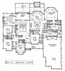 one house plans with two master suites two master bedroom house plans with and dual plan suites floor 2 on