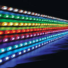 Outdoor Led Light Strips Led Lighting Get The Latest Interesting Idea For Led Light Strip
