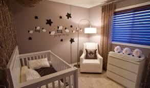 Baby Bedroom Furniture Sets Cribs Beautiful Convertible Crib Sets Nursery Arresting Baby