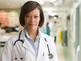 10 medical schools with the most african american students top