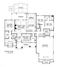 The Best House Plans 213 Best House Plans Images On Pinterest Dream House Plans