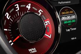 Dodge Challenger Interior - the 2015 dodge challenger features a 50 inch or available 84 inch
