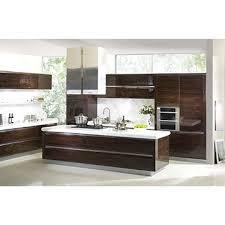 kitchen cabinet manufacturers china kitchen cabinet suppliers