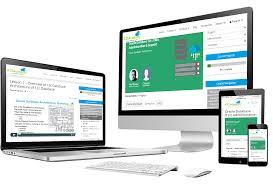 oracle 12c dba training database administrator training