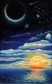 Tapestry Meaning In Tamil Boho by 25 Beautiful Sun Moon Ideas On Pinterest Moon Drawing Sun And