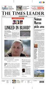 times leader 07 10 2012 by the wilkes barre publishing company issuu