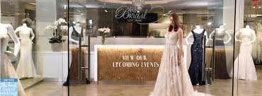 wedding dress shop nyc wedding dress boutiques in nyc 10524