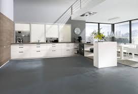 modern german kitchens alno kitchens best kitchen variety darbylanefurniture com