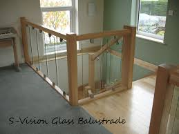 Banisters Uk Axxys Stairparts Chrome Handrail Fittings Axxys Balistrading