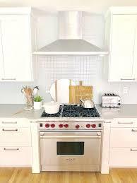 decorators white painted kitchen cabinets decorators white by benjamin kitchen cabinet paint