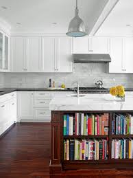 kitchen honey oak kitchen cabinets with black countertops pearl or