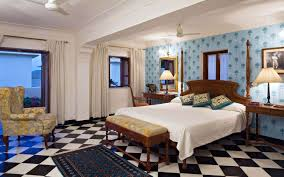Rajasthani Home Design Plans by Rajasthan Tour With Pushkar Fair Discover The Colourful Pushkar
