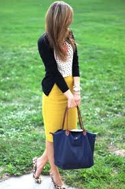 197 best style images on pinterest clothes style and dress skirt