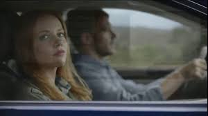 actress in subaru commercial 2016 crosstrek subaru a lot to love event tv commercial boxcar song by langhorne
