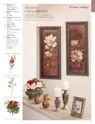 cuadros de home interiors homeinteriors usa cuadros de home interiors stunning ideas