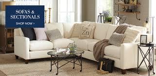 are birch lane sofas good quality custom upholstery birch lane