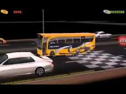 game bus mod indonesia apk mod dr driving bus indonesia hahaha youtube