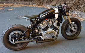 yamaha xv920 virago custom yamaha virago bobbers and moto bike
