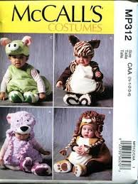 Giraffe Halloween Costume Baby 17 Costume Ideas Images Costume Ideas Dora