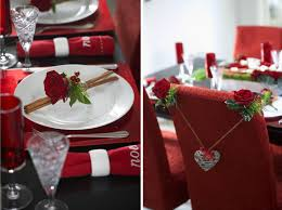 how to decorate dinner table dinner table ideas christmas decoration excerpt how to