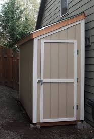 Small Backyard Shed Ideas Best 25 Outdoor Storage Sheds Ideas On Pinterest Shed Small