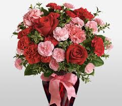 Flowers For Valentines Day Send Flowers For Valentines Day Valentines Flowers To Usa