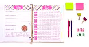 free printable life planner 2015 2018 sweet life planner i heart planners