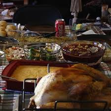 golocalpdx 21 great places for thanksgiving take out