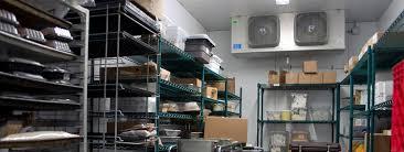 commercial kitchen repair interiors design