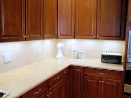 Undermount Lighting Undermount Lighting For Kitchen Cabinets