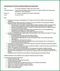Event Planner Resume Template Event Coordinator Resume Planner Resume Coordinator Resume