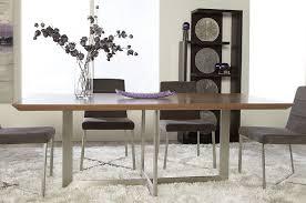 brayden studio arneson 5 piece dining set u0026 reviews wayfair