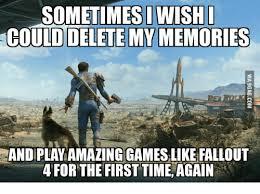 Building Memes - 25 best memes about fallout settlement building fallout