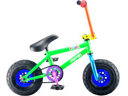 motocross bikes for sale ni rocker bmx bikes rocker bmxs cheap rocker bmxs skatehut