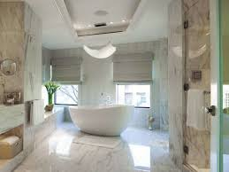 Marble Temple Home Decoration Bathroom Lovely Marbles