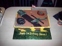 children u0027s cakes www grannyruthsbakery com