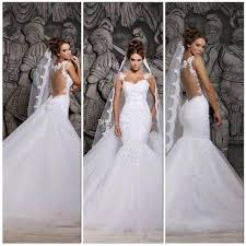 selling wedding dress new backless wedding dresses 2016 gorgeous design top selling