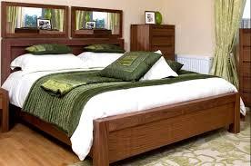 discount bedroom furniture affordable beds mattresses bedroom furniture shipley