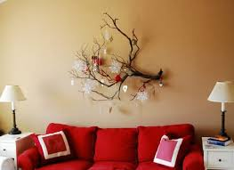 how to put christmas lights on your wall christmas lights decoration ideas for room fia uimp