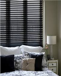Wide Slat Venetian Blinds With Tapes 22 Best Cheap Wooden Venetian Blinds Images On Pinterest