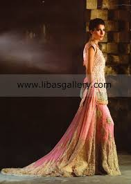 wedding clothes sana safinaz bridal dresses sana safinaz wedding clothes
