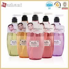 bath shower gel shantou jiali biotechnology co ltd page 1