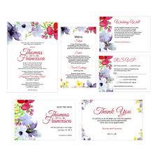 wedding invitations philippines wedding invitation philippines i with wedding invitation template